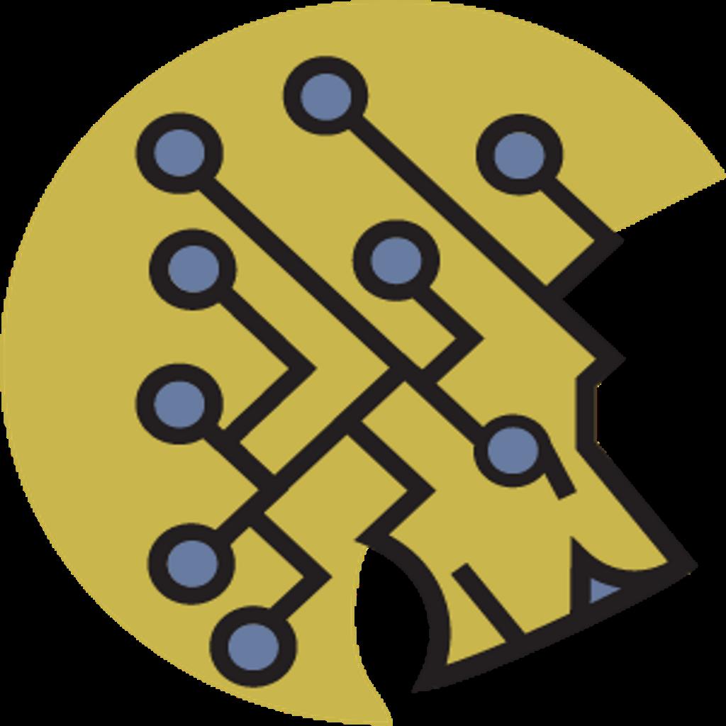 Functional JSON   Oliver Coding